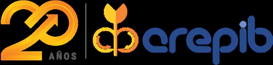 Centro Regional de Gestión para la Productividad y la Innovación de Boyacá