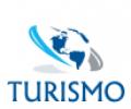 Turismo-1
